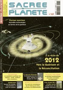 couverture-sacrée-planète-210x300