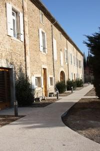 facade_accueil
