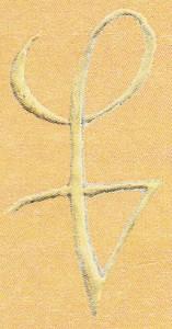 logo keyoha