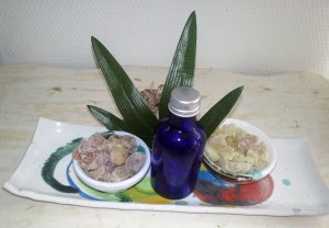 huiles-sacrees